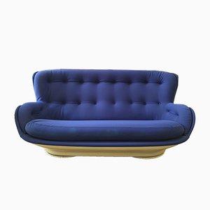 Sofa von Michel Cadestin für Airborne, 1968