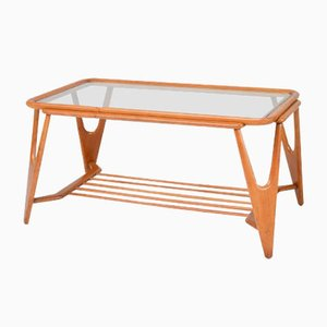 Coffee Table by Cesare Lacca for Cassina, 1950s