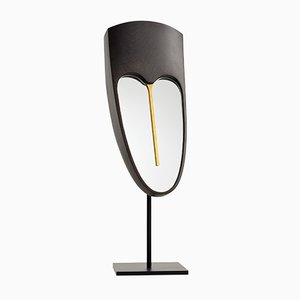 Eze Wise Mirror by Lorenza Bozzoli for Colé