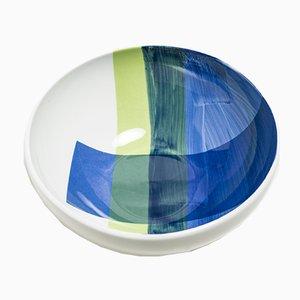 Unity Bowl by Kim Thome