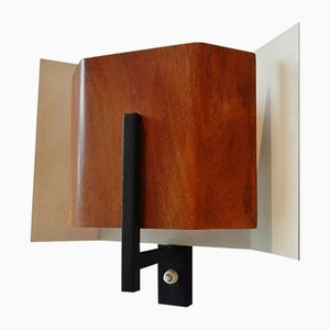 Model Nx121 E/00 Wall Lamp by Philips