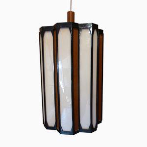 Large Lantern, 1950s