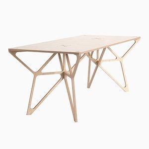 First Table par Almost pour 912