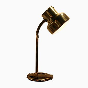 Mid-Century Bumling Desk Lamp by Anders Pehrson for Ateljé Lyktan