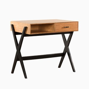 Small Desk by Coen de Vries for Devo, 1960s