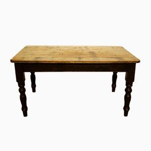 Tavolo da pranzo antico, Regno Unito