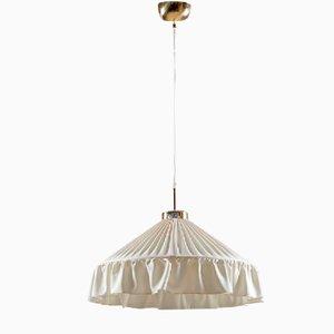 Lámpara colgante vintage de Josef Frank para Firma Svenskt Tenn