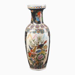 Vase Vintage, Chine
