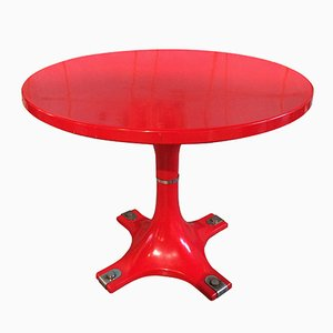 Table by Ignazio Gardella & Anna Castelli Ferrieri for Kartell, 1967