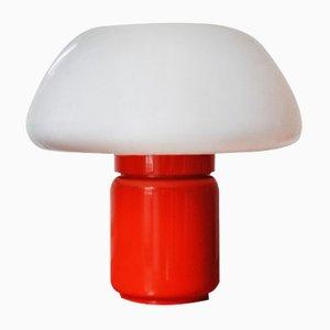 Lampe de Bureau Vintage de Kartell