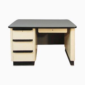 Art Deco Style Desk, 1950s