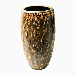 Rubus Vase by Gunnar Nylund for Rörstrand, 1960s