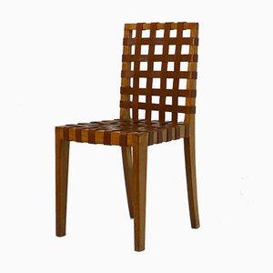 Vintage Stuhl von Maurice Houyoux