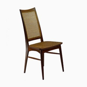 Skandinavischer Vintage Stuhl von Niels Koefoed für Hornslet