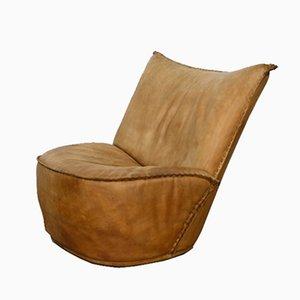 Modell 988 Sessel von Geoffrey Harcourt für Artifort, 1975