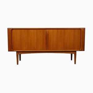 Vintage Model 142 Sideboard from Bernhard Pedersen & Son