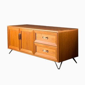 Vintage Sideboard from G-Plan, 1970s