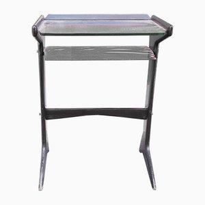 Tavolino di Ico & Luisa Parisi, anni '50
