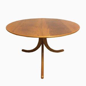 Table d'Appoint Vintage par Josef Frank pour Svenskt Tenn, Suède, 1930s
