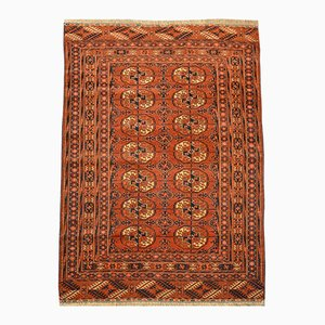 Tapis Tekke Antique