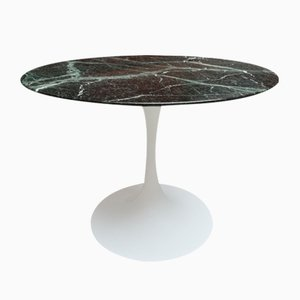 Marble Table, 1960s