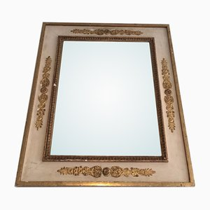 Gilded Mirror, 1940s