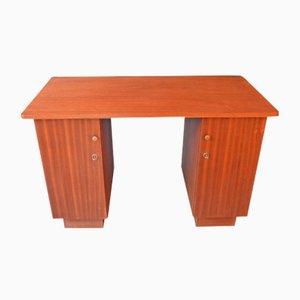 Französischer Schreibtisch, 1960er
