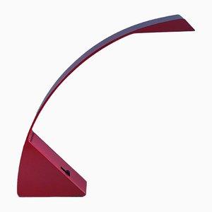Lámpara de pie Arcobaleno de Marco Zotta para CIL, años 80