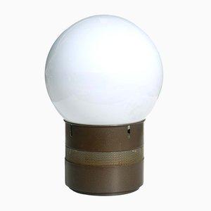 Lampe de Bureau par Gae Aulenti pour Artemide, 1969