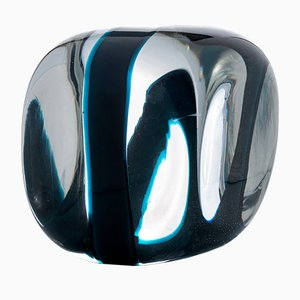Paperweight by Pierre Cardin for Venini, 1960s