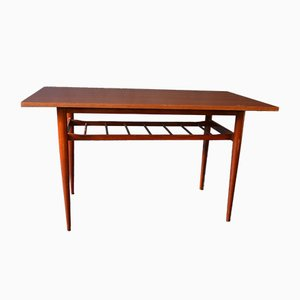 Table Basse, Pologne, 1960s