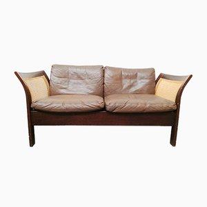 2-Seater Sofa from Vejen Polstermøbelfabrik, 1960s