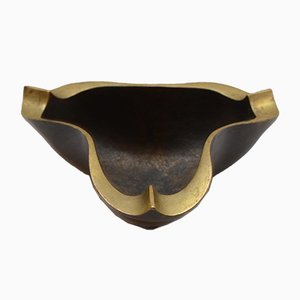 Ashtray by Richard Rohac, 1950s