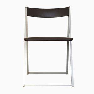 Folding Chair by Team Form Ag for Interlübke, 1971