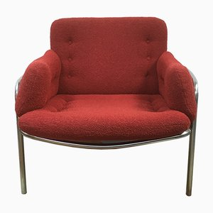 Dutch Osaka 1 Armchair by Martin Visser for 't Spectrum, 1970s