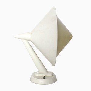 Wandlampe von Svea Winckler für Orno, 1960er