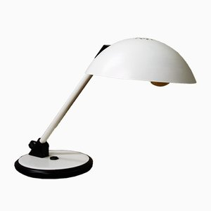 Lampe de Bureau Vintage Mid-Century