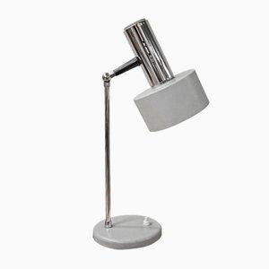 Mid-Century Desk Lamp, 1960s