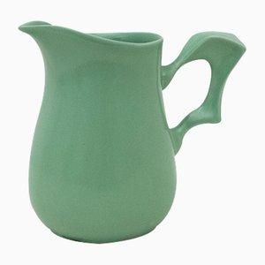 Brocca Mid-Century in ceramica di Antonia Campi, anni '50