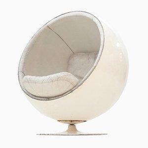 Ball Chair di Eero Aarnio per Asko, anni '60