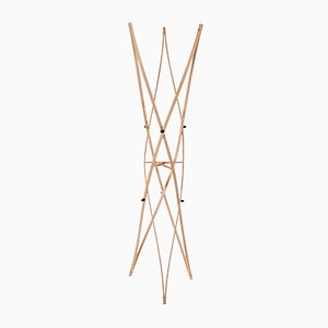 Francesca Coat Rack by IVDESIGN