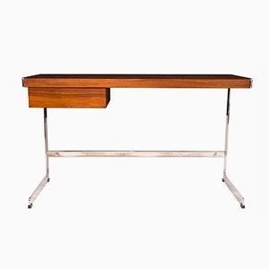 Desk by David Folker for Merrow Associates, 1970s