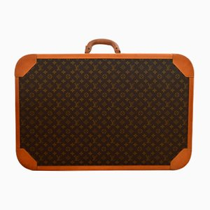 Stratos 80 Suitcase by Louis Vuitton, 1970s