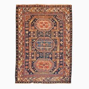 Antiker Shirvan Teppich