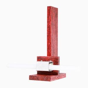 Lampe de Bureau Structural Skin Nº04 par Jorge Penadés