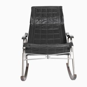 Rocking Chair by Takeshi Nii, 1950s