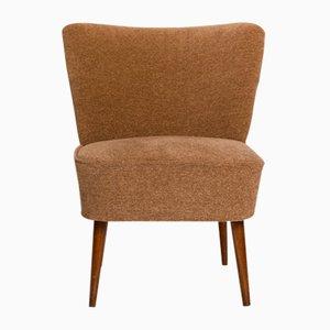 Vintage Club Chair, 1970s