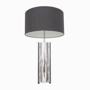 Lampe de Bureau Vintage par Gaetano Sciolari