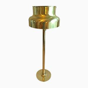 Bumling Stehlampe von Anders Pehrson für Ateljé Lyktan, 1960er
