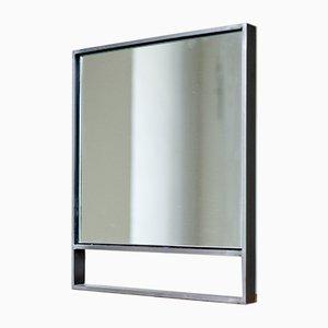Miroir Mein #1 par UNDUO
